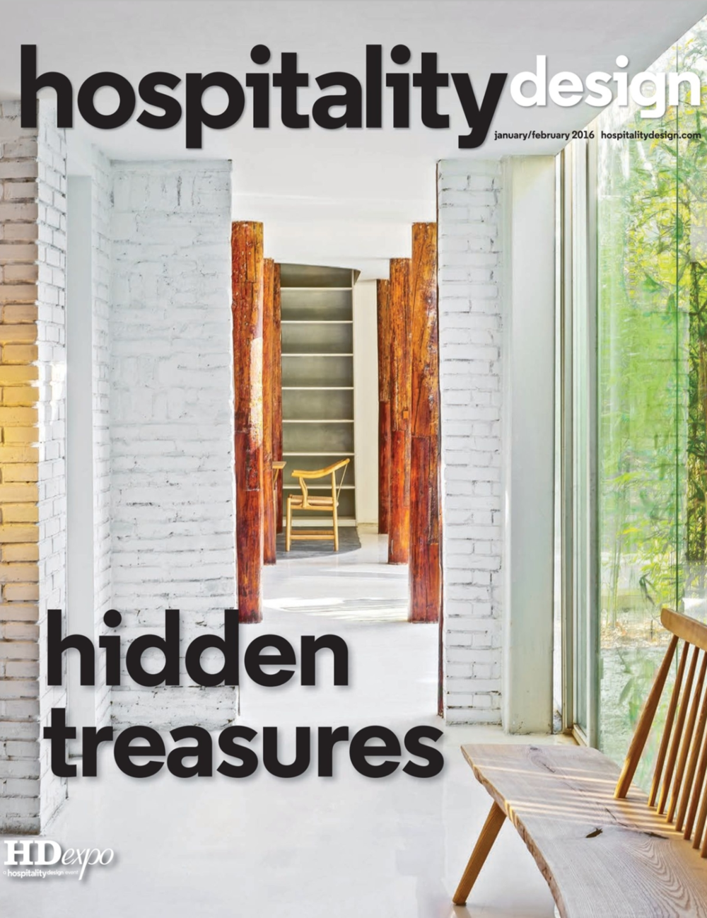 Hoapitality Design-Jan:Feb 2016 COVER.png
