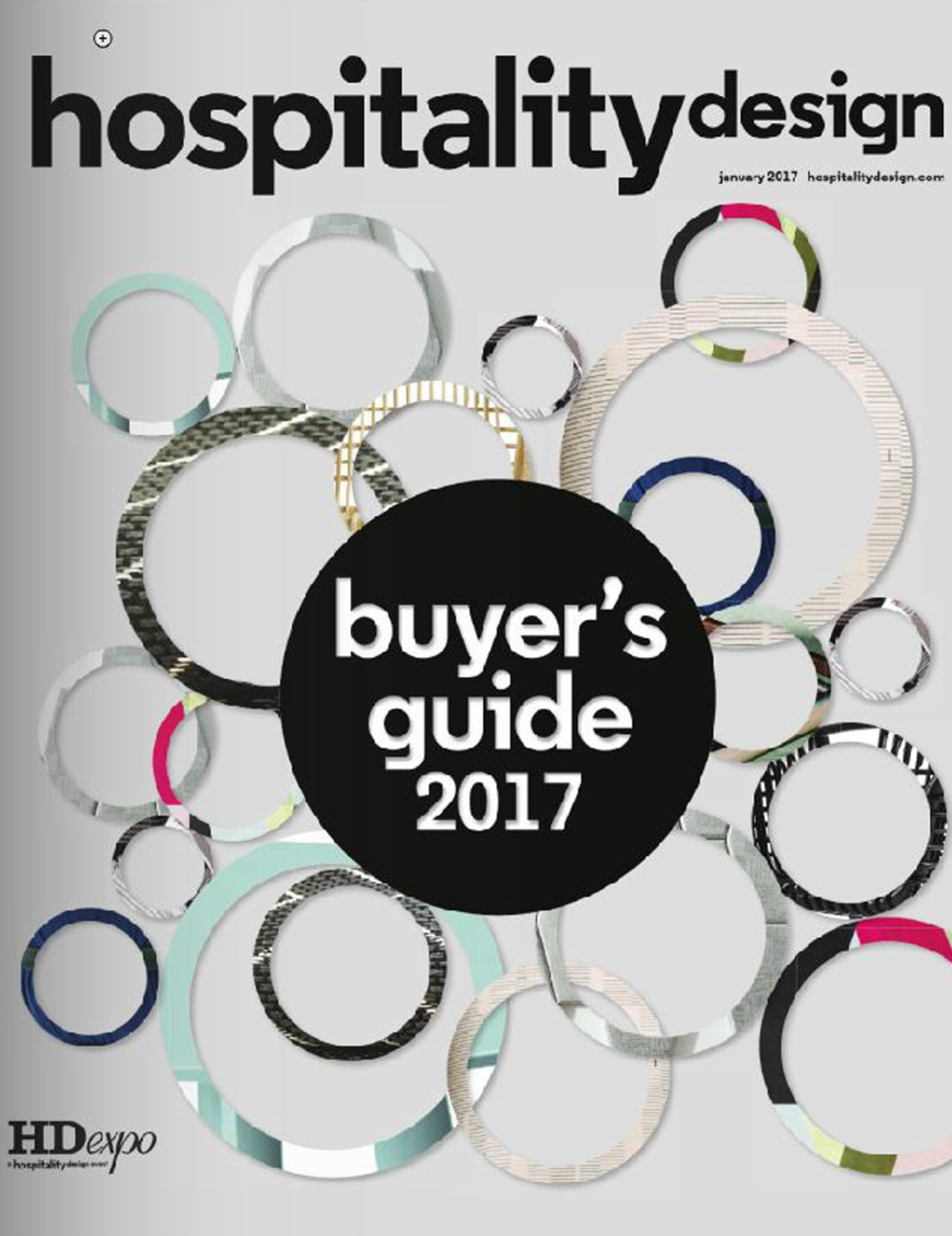 Hospitality Design-January 2017.png
