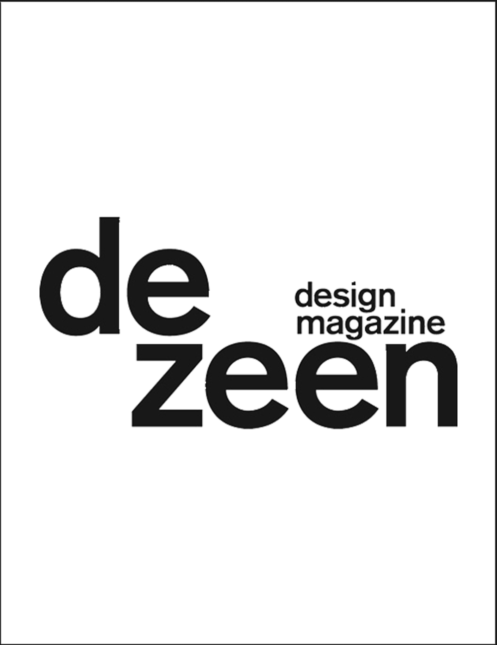 Dezeen-June 2011-Cover.png
