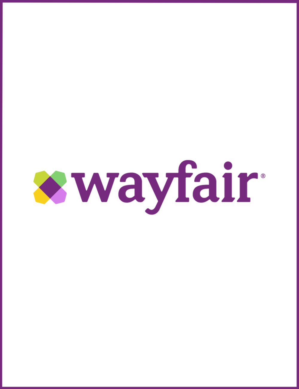 Wayfair-Cover.png