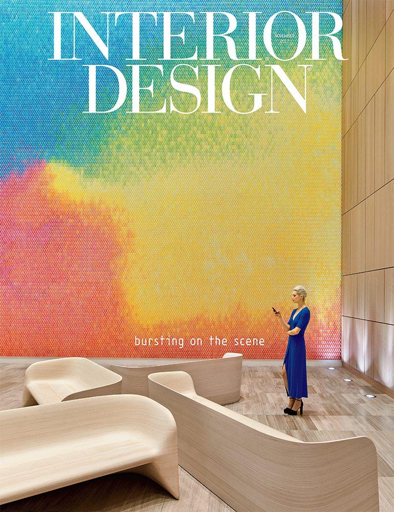 november-2017-cover-archive.jpg