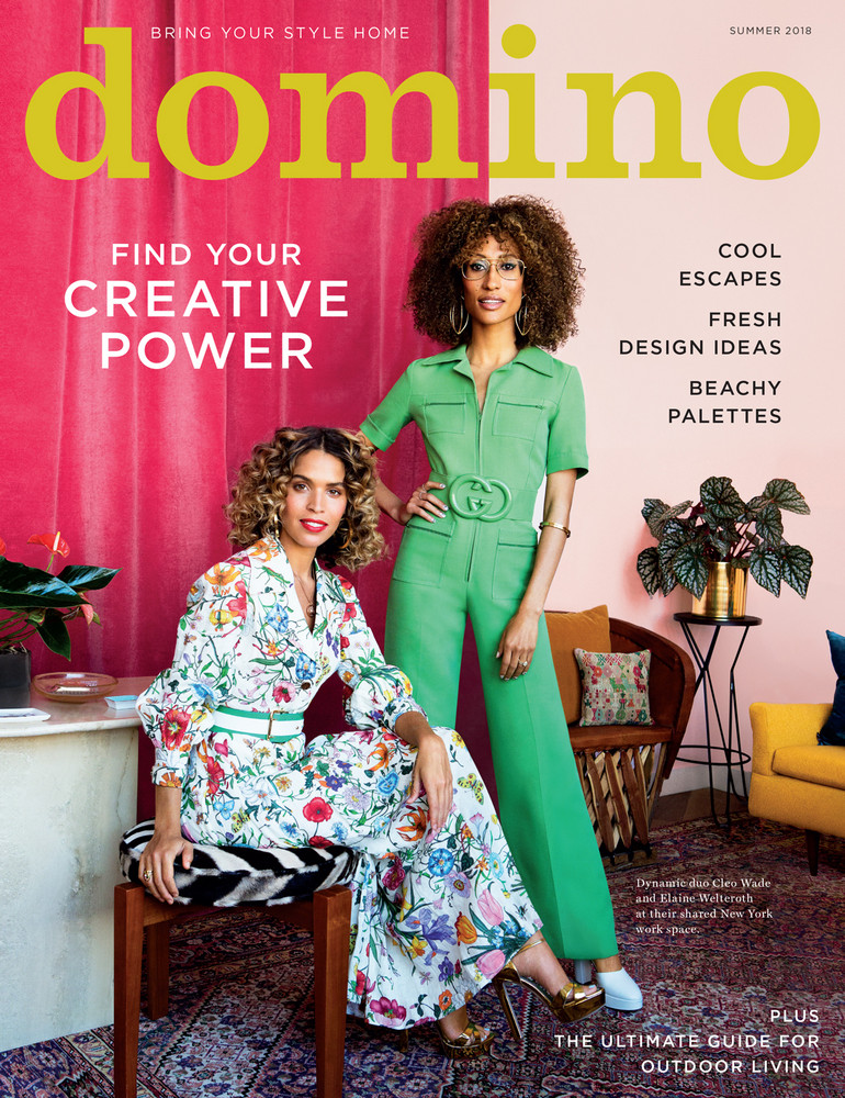 cool-escapes-beachy-palettes-our-summer-issue-is-here-domino-summer-2018-5b0460c022e9090844c06fe0-w1000_h1000.jpg