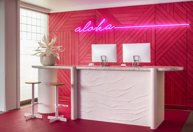avroko-bhdm-design-inkwell-apartments-office.jpg