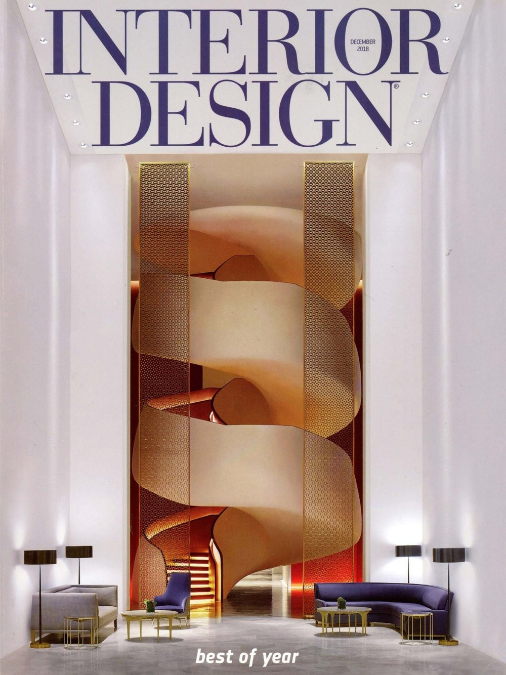 Interior+Design+-+December+%2718+-+BHDM+Design+%281%29_Page_1.jpg