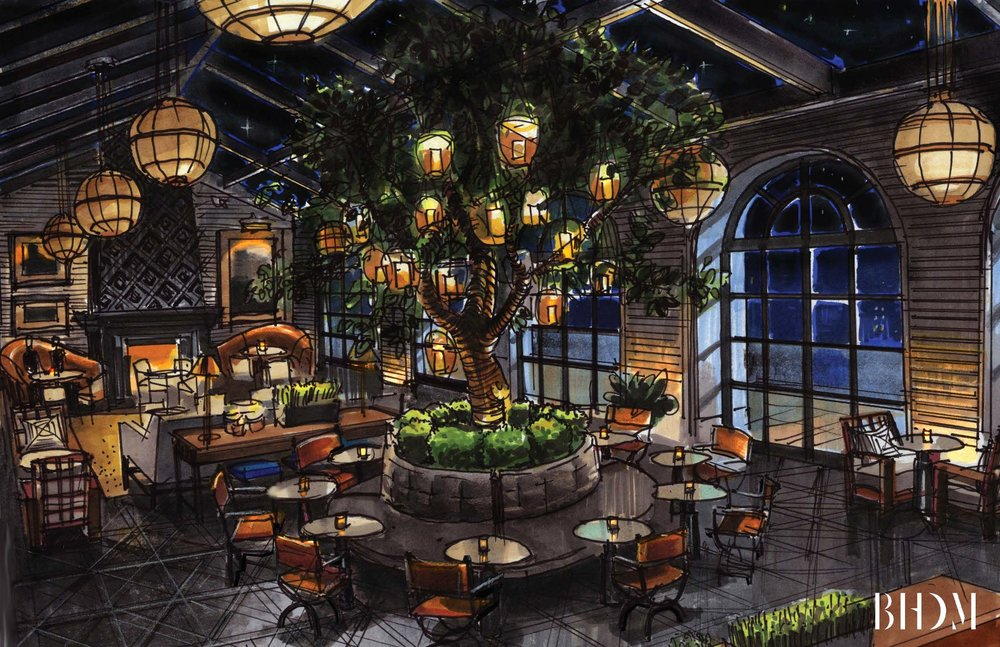 BHDM-BRIAN PAUL HOTEL-LOGGIA NIGHT RENDERING.jpg