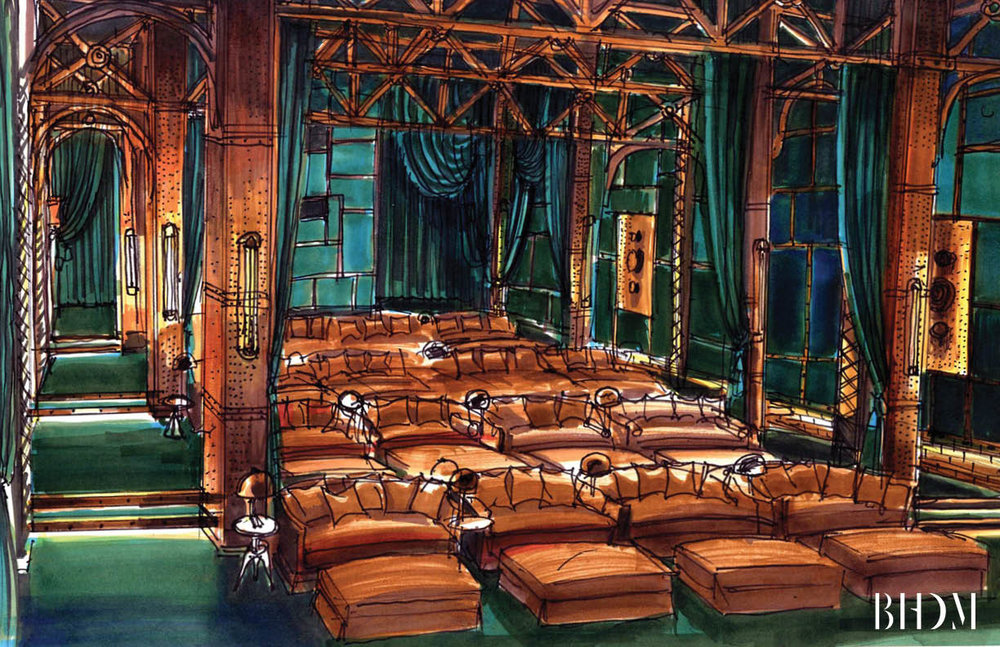 BHDM-BRIAN PAUL HOTEL-SCREENING ROOM RENDERING.jpg
