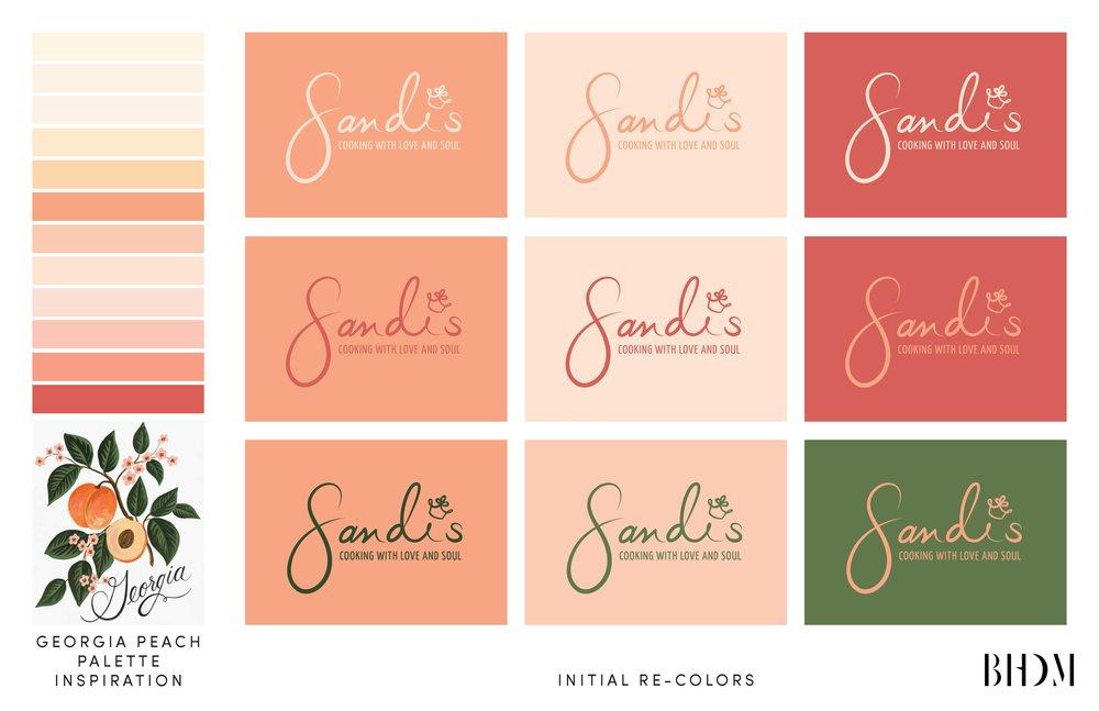 SANDI'S PRESENTATION_Page_13.jpg