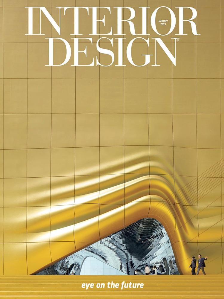 id+cover.jpg
