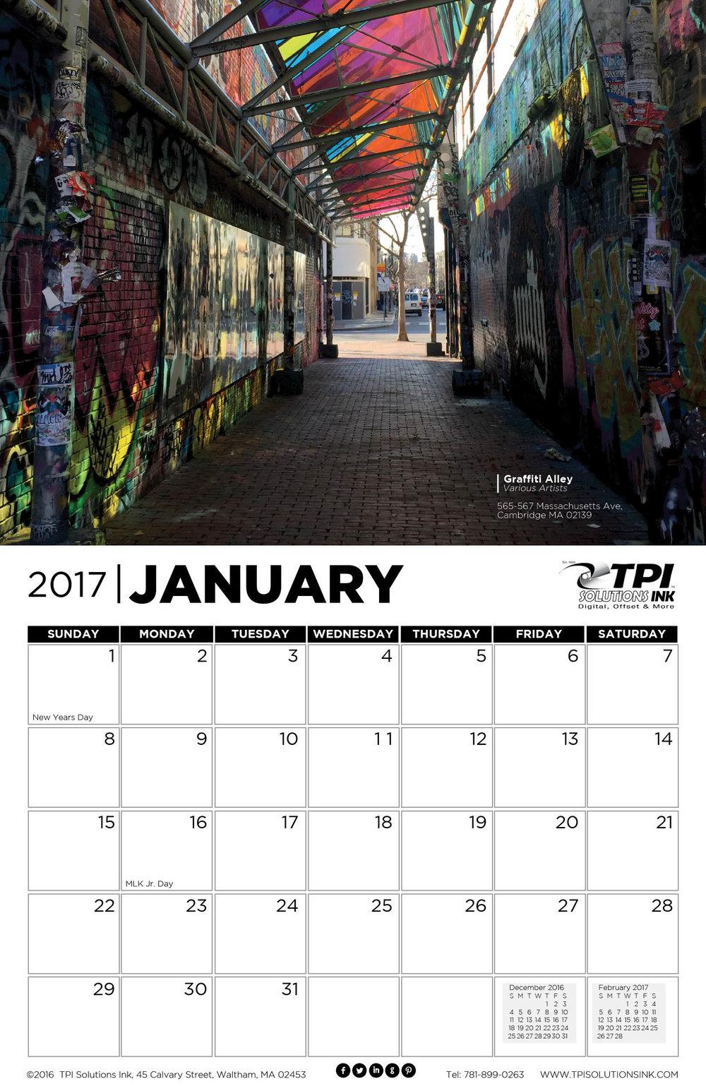 2017_JAN.jpg