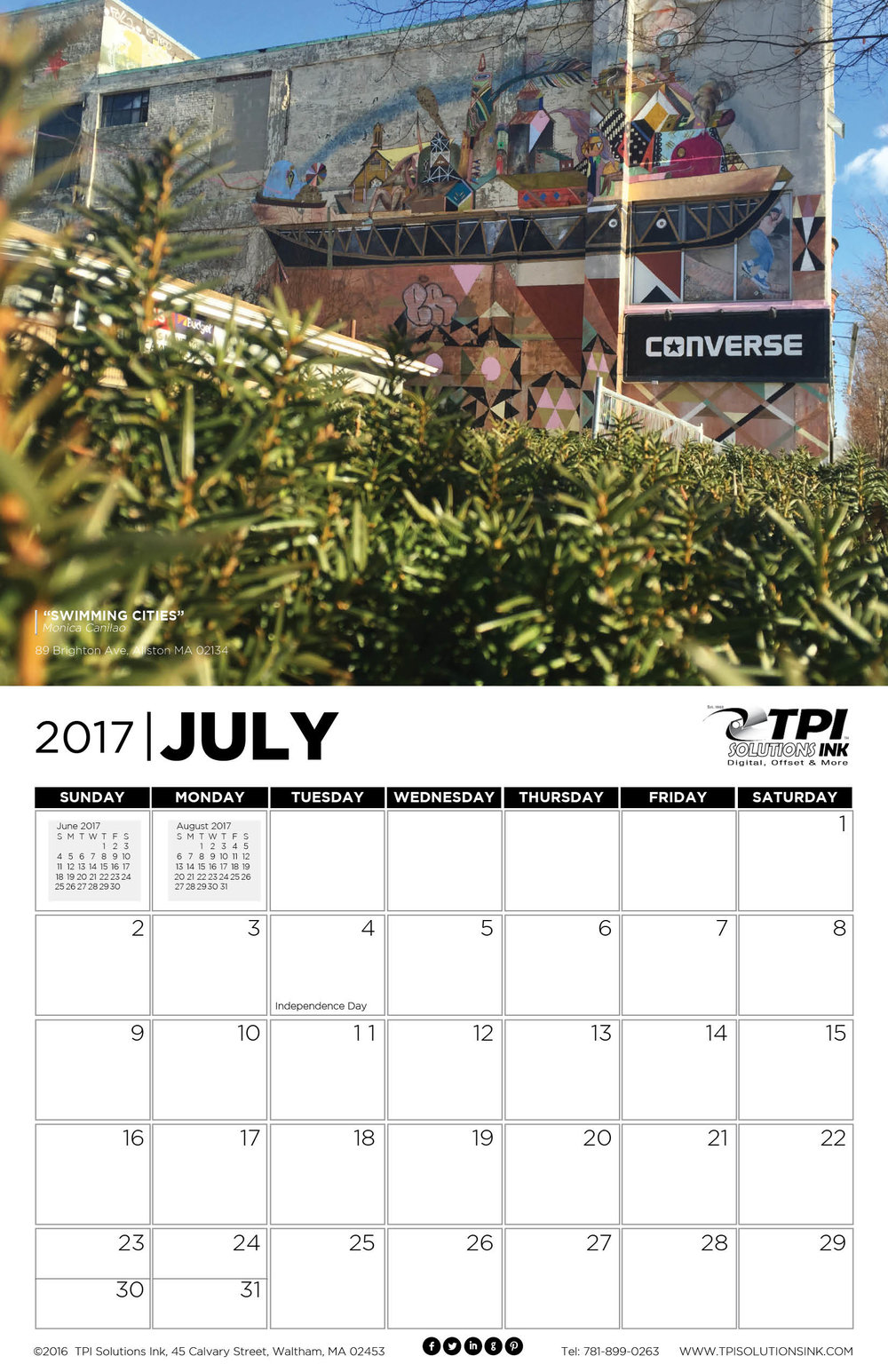 2017_JULY.jpg