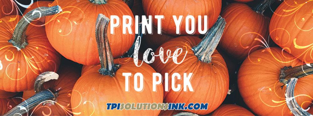 Print u love to Pick.jpg