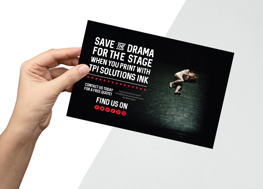 TheaterCard1_FrontMockup.png
