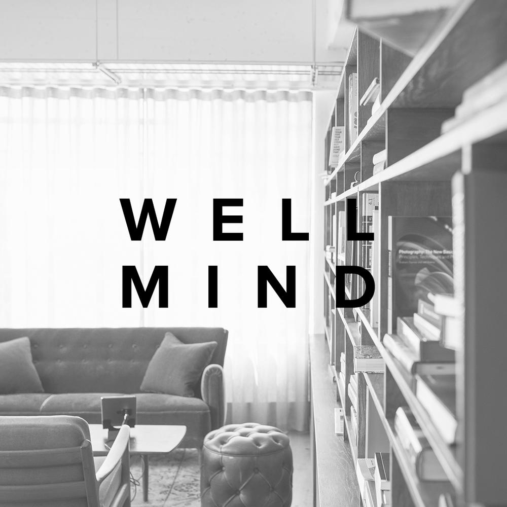 WellMind_Nav5.png