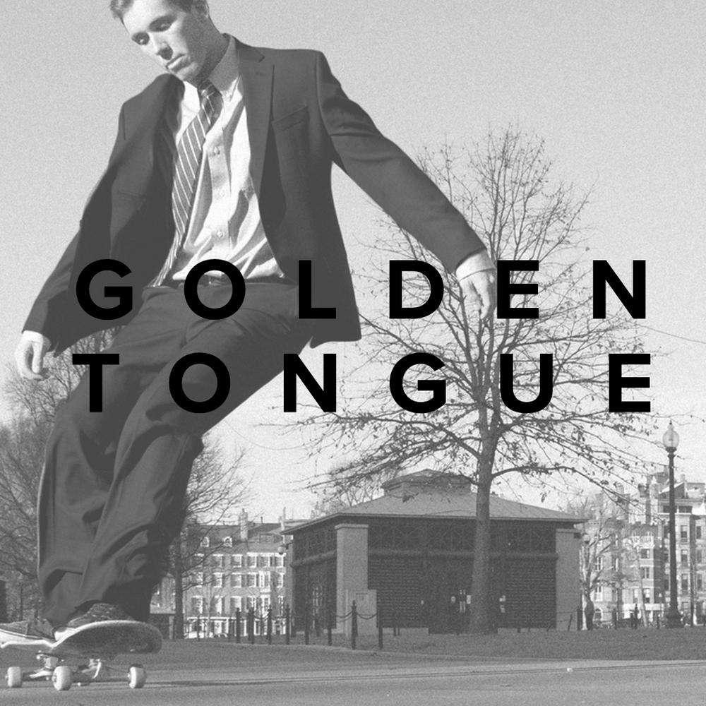 GoldenTongue_Nav3.png