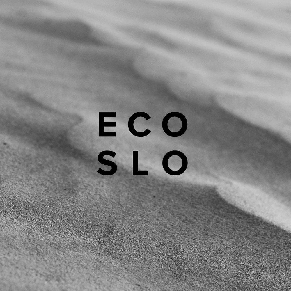 ECOSLO_Nav.jpg