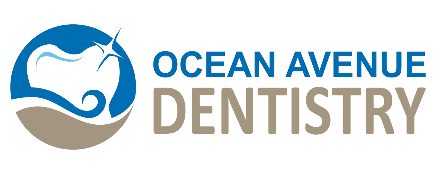 Dentist San Francisco | Ocean Avenue Dentistry