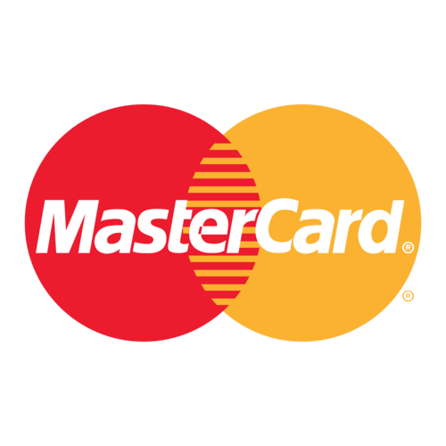 Ocean Avenue Dentistry accepts MasterCard.
