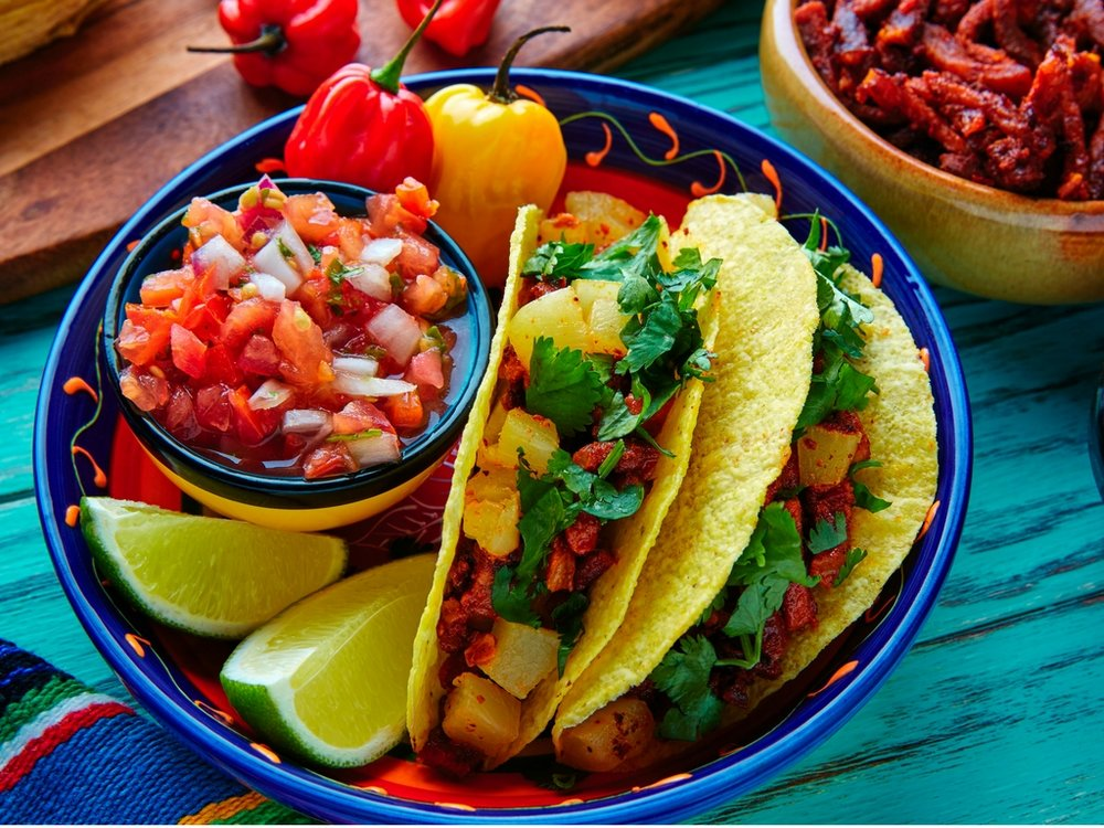 Functional Nutrition Nutritionist Prescott Arizona
