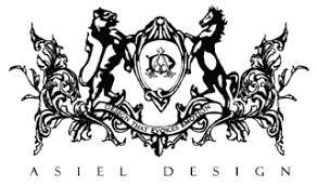 Asiel Design Logo.jpeg