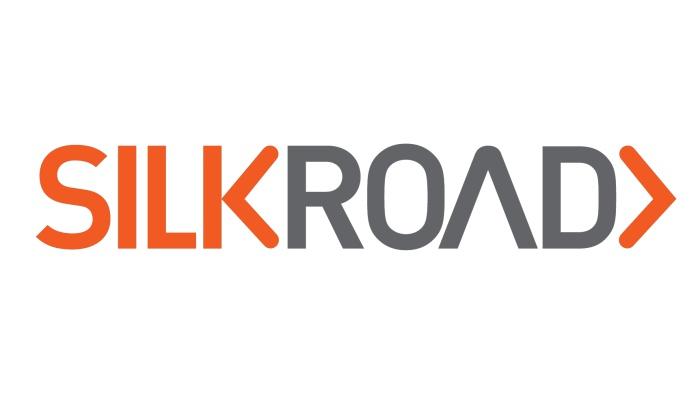 silk-road-medical-7x4.jpg