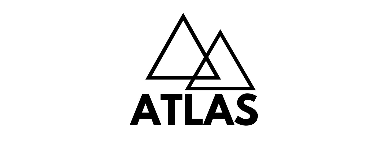 Atlas Studios | Bay Area