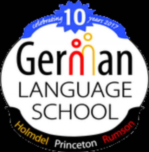 German Language School