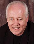 Hal Perkins.JPG