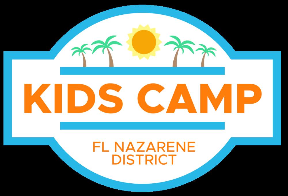 KIDS CAMP LOGO COLOR.png