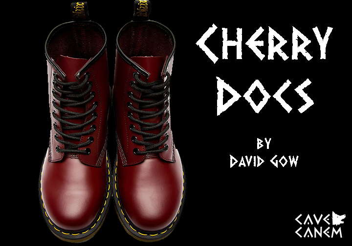 Cherry docs option 2.jpg
