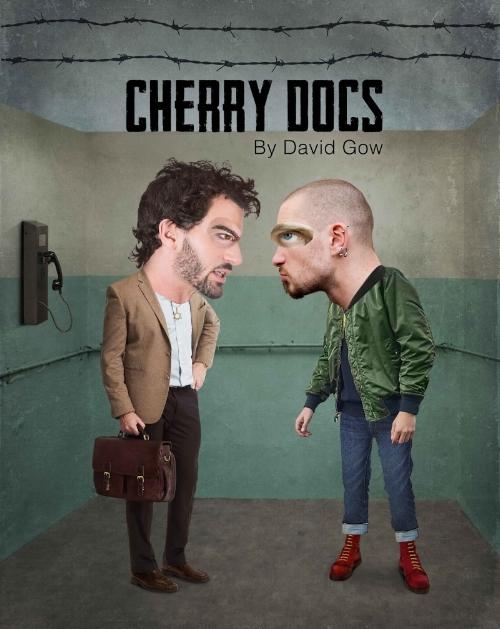 Cherry Docs Poster Image.jpg