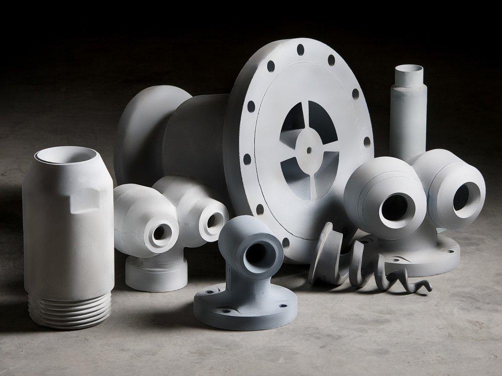 ceramics-example.jpg