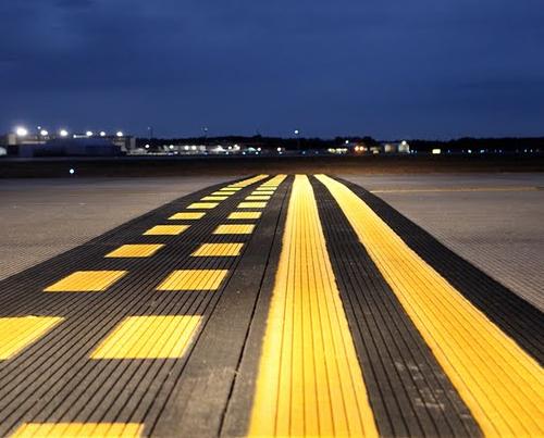 flooring-airport.jpg