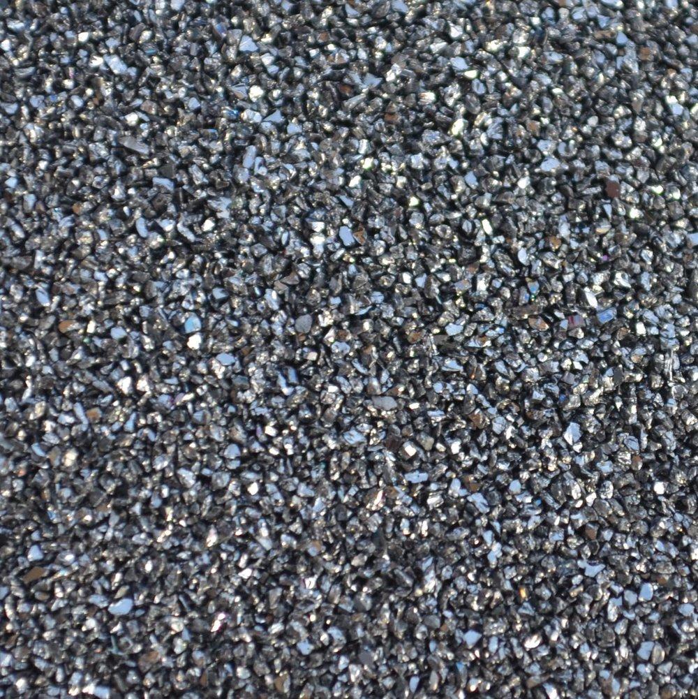 Black-Silicon-Carbide-F36-900x900.jpg