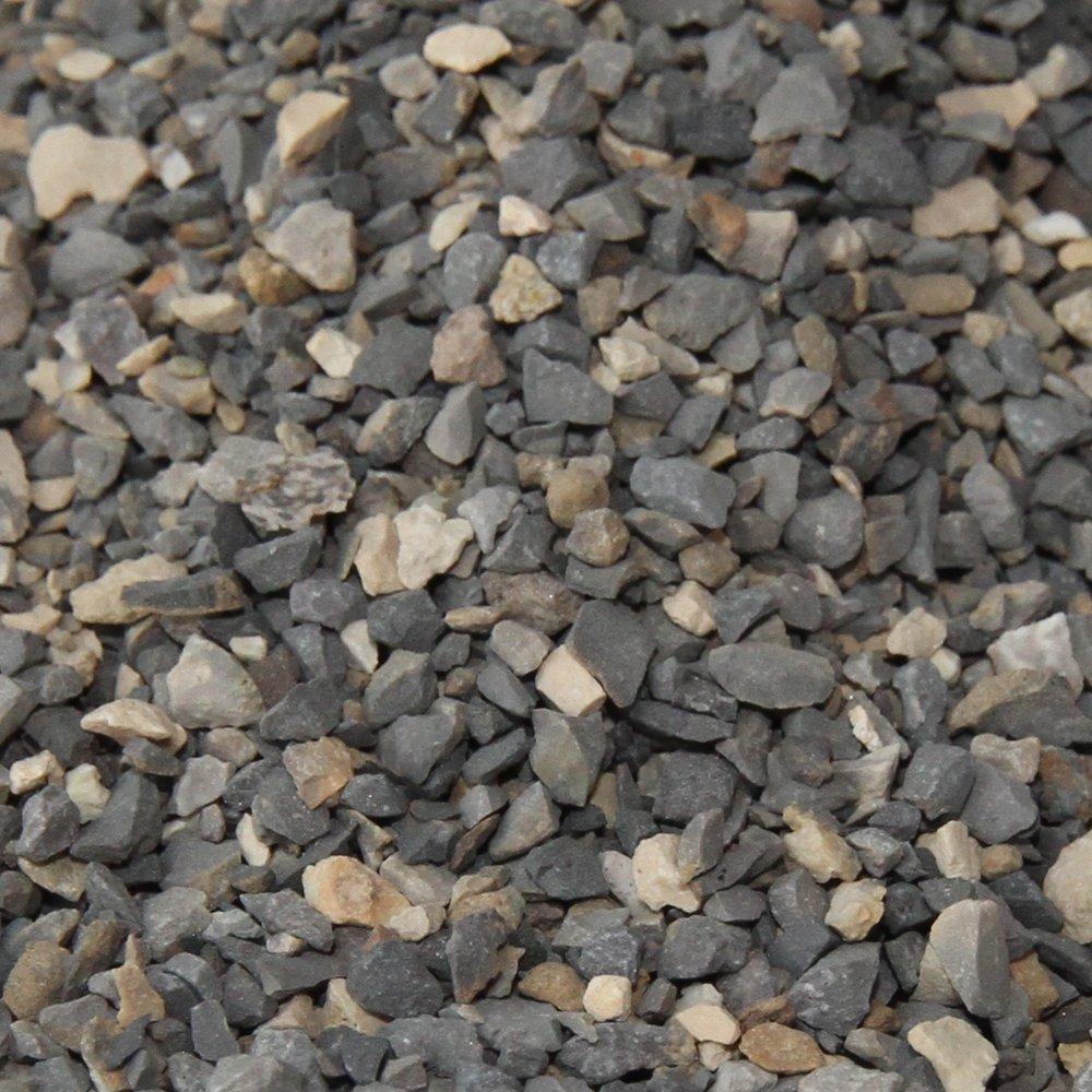 Calcined-Bauxite-900x900.jpg