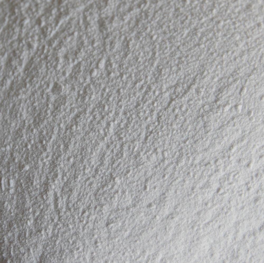 Calcined-Alumina-900x900.jpg