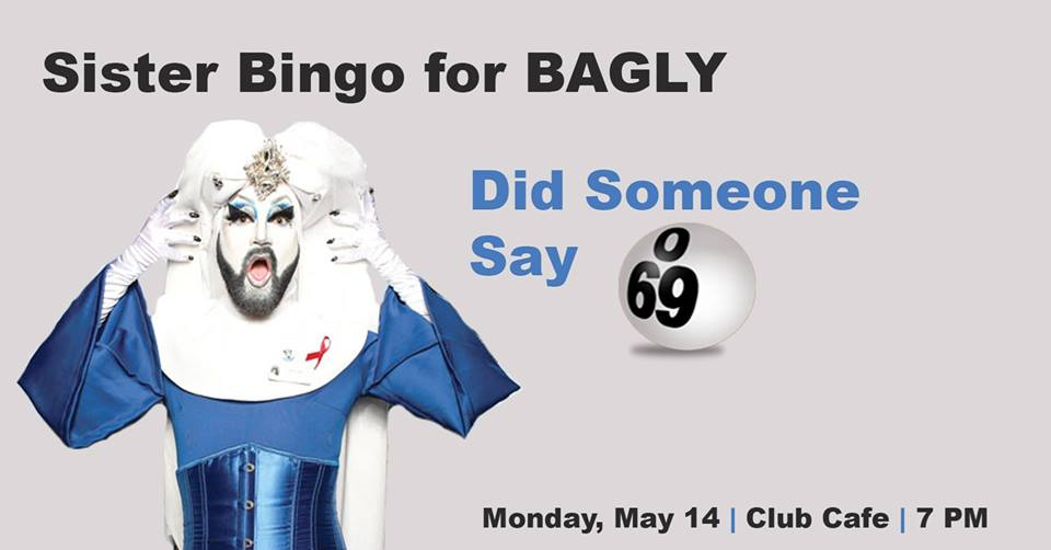 sister bingo.jpg