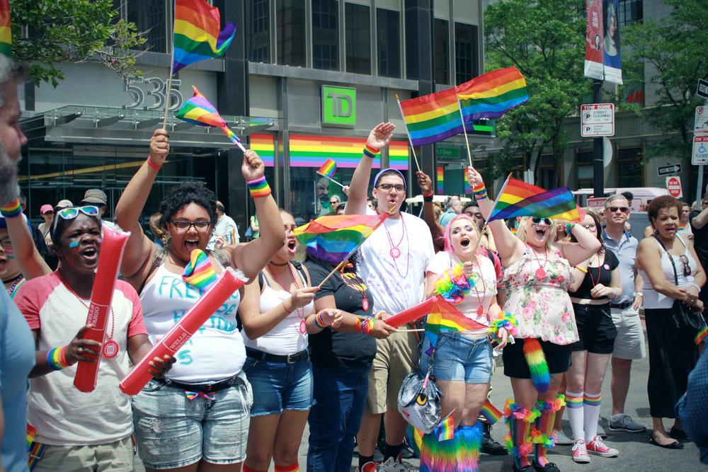 pride flags.jpg