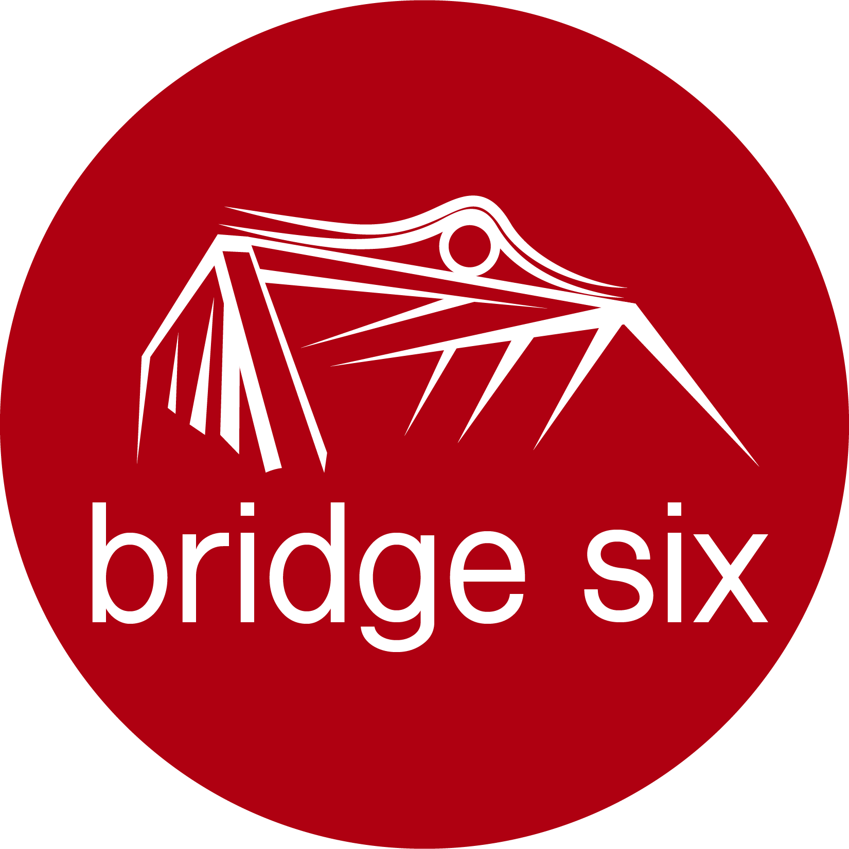Bridge Six Global