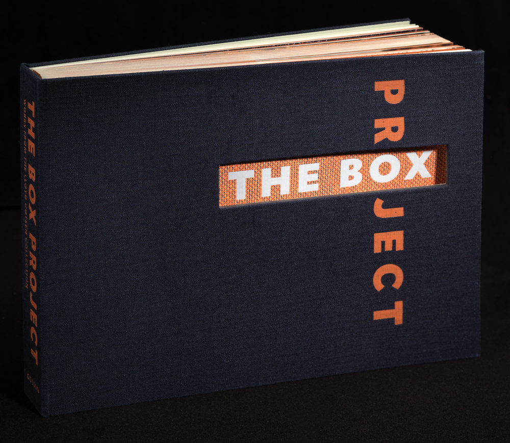 Box Project 4_Cropped.jpg