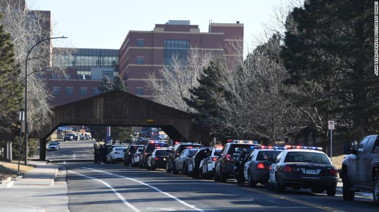 20.1 Fallen Colorado Officer.jpg
