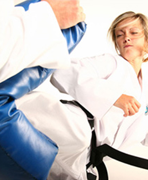 1-adult-martial-arts-MA.jpg