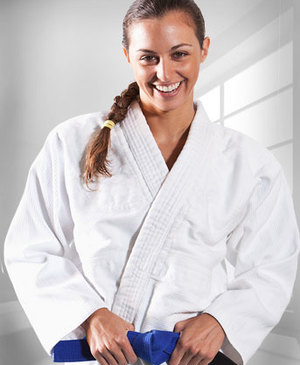 2-adult-karate-lessons-MA.jpg