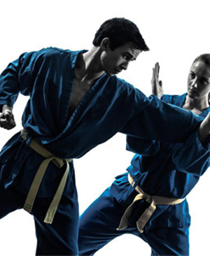 3-self-defense-martial-arts-MA.jpg