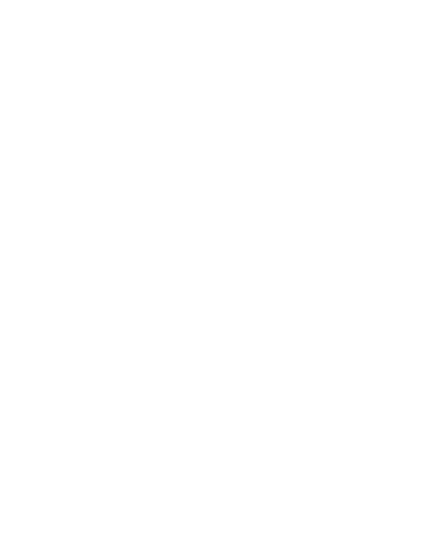 Starship Landing Retreat