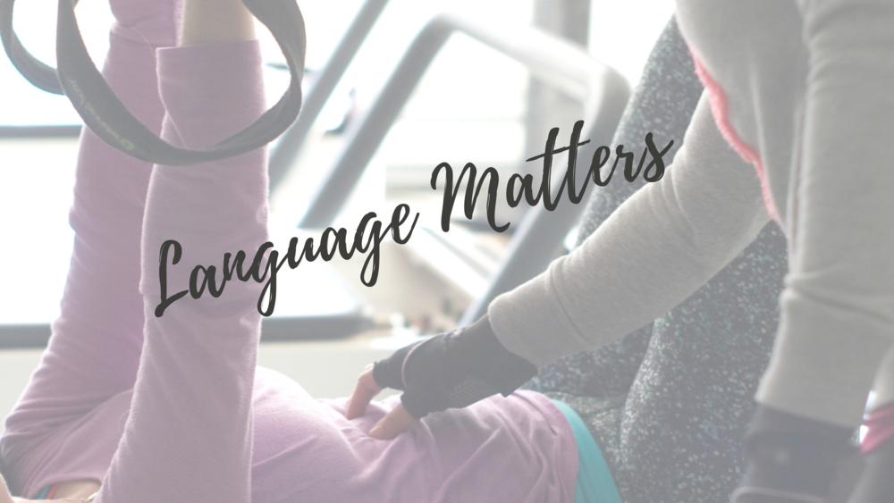 language matters.png
