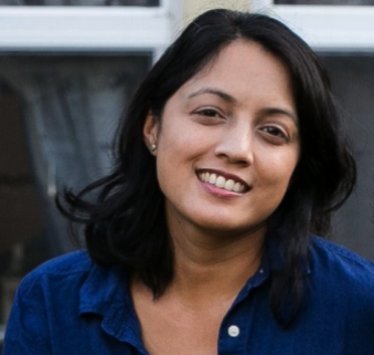 "Karla Murthy,Director and Producer - Karla Murthy began her career working for the veteran PBS journalist Bill Moyers. She was a staff producer and shooter for the PBS news magazines ""NOW"" and ""Need to Know,"" and a special correspondent and producer for the"