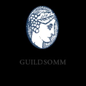 www.guildsomm.com