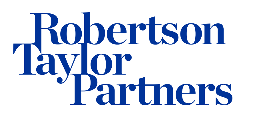 ROBERSTON TAYLOR PARTNERS
