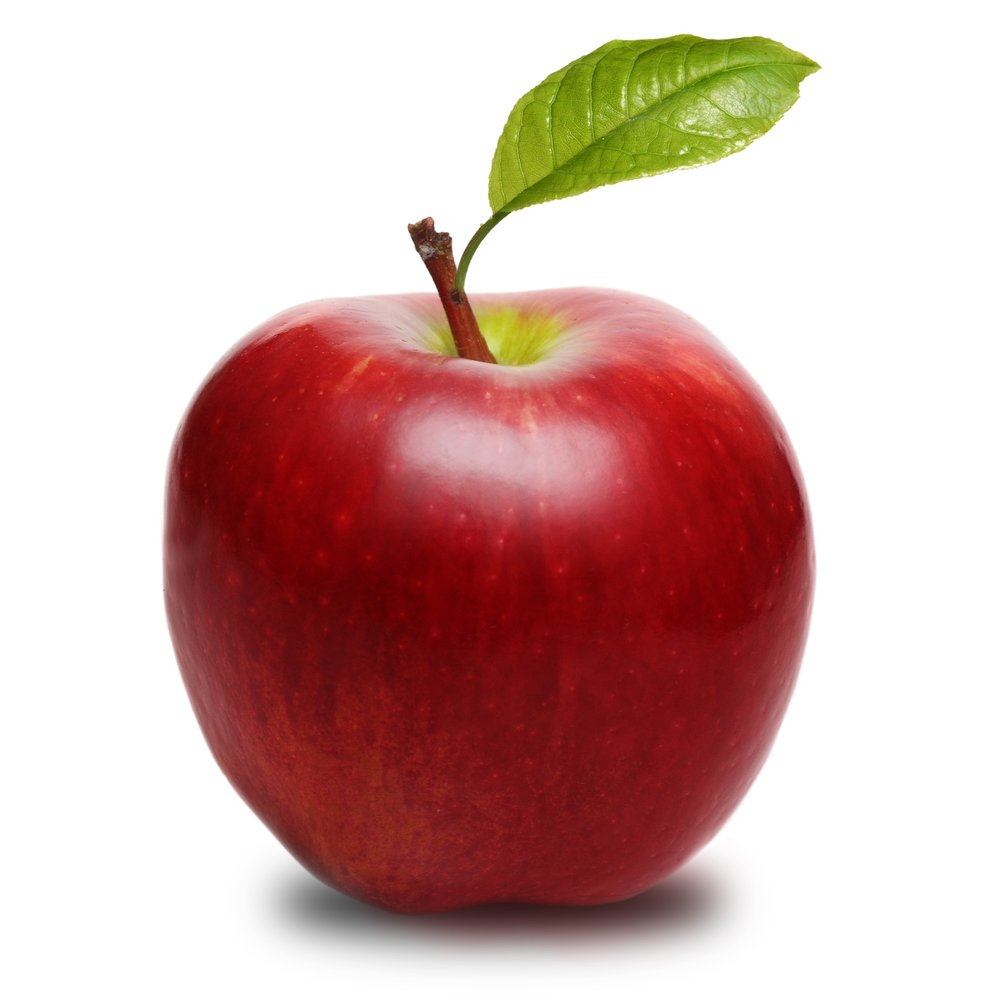 latest apple - Discover the most delicious apple on the market
