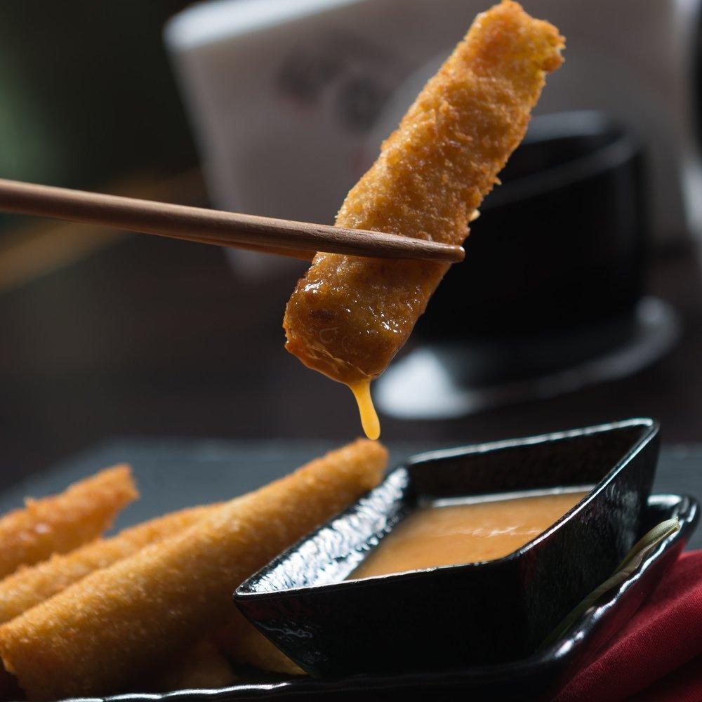 Peanut Sauce with fried food.jpeg